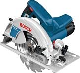Bosch GKS 190 (0601623000)