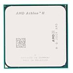 AMD Athlon II X2 240 (AM3, L2 2048Kb)