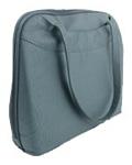 Prestigio Ladies bag H1