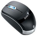 Genius Micro Traveler 900BT Black Bluetooth