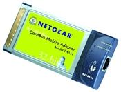 NETGEAR FA511