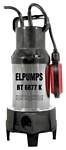 Elpumps BT 6877 K