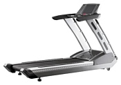 BH FITNESS G695 SK6950