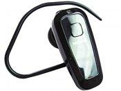 Nokia BH-320