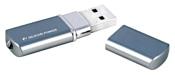 Silicon Power LuxMini 720 32Gb