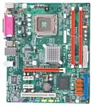 ECS G41T-M2 (V1.0)