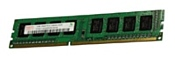 Hynix DDR3 PC3-10600 4GB (HMT351U6BFR8C-H9)