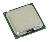 Intel Celeron E3200 Wolfdale (2400MHz, LGA775, L2 1024Kb, 800MHz)