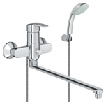 Grohe Multiform 32708000