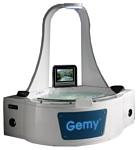 Gemy G9070
