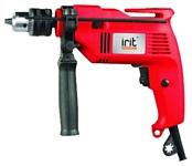 Irit INS-D100