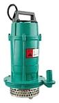 General hydraulic QDX 1.5-32-0.75