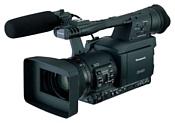 Panasonic AG-HPX174