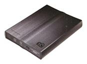 3Q 3QODD-T103LF-TB08 Black