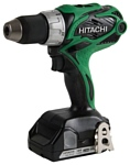 Hitachi DS18DSAL