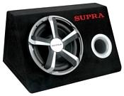 SUPRA SRD 251A