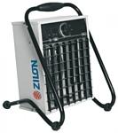 Zilon ZTV-15