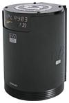 DVICO HD M-5100 1000Gb