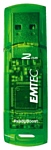 Emtec C250 ReadyBoost 2Gb
