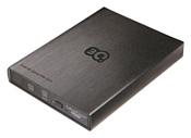 3Q 3QODD-T101LF-TB08 Black
