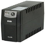 Sven Power Pro+ 400