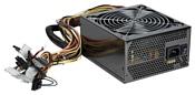 Codegen SuperPower 500SX 500W