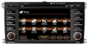 FlyAudio E8013NAVI