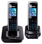 Panasonic KX-TG8412