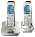 Panasonic KX-TG8422