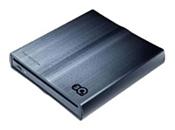 3Q 3QODD-S103-TB08 Black