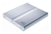 3Q 3QODD-T103-TS08 Silver