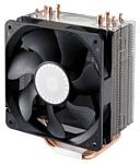 Cooler Master Hyper 212 Plus (RR-B10-212P-GP)