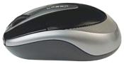 Sweex MI350 Silver-Black USB