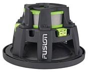 Fusion PP-SW15H
