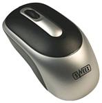 Sweex MI501 Black-Silver USB