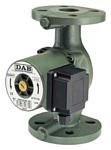 DAB B*110/250.40 T