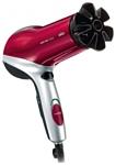 Braun SPI-C 2000 Satin Hair 7 Colour