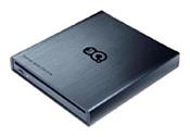 3Q 3QODD-S101-TB08 Black