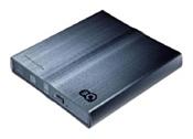 3Q 3QODD-T103-TB08 Black