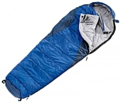 Deuter Dream Lite 300