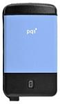 PQI H560 320GB
