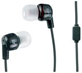 Ultimate Ears Metro.fi 170vi