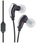 Ultimate Ears Super.fi 5vi