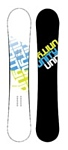 Unity Snowboards Rise (08-09)