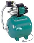 Wilo HMP 604 1~