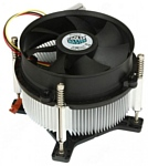 Cooler Master CP6-9HDSA-0L-GP