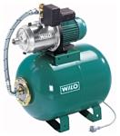Wilo HMC 604 1~