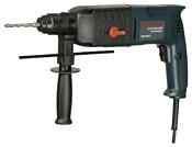 Uragan MHR 600 E