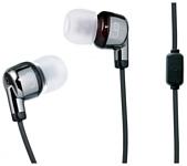 Ultimate Ears Metro.fi 220vi