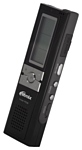 Ritmix RR-900 4GB